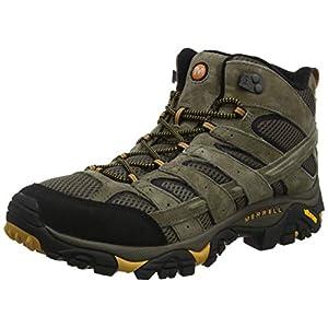 boots buy online