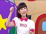 Momo Let's Play Together Season 2, Episode 8