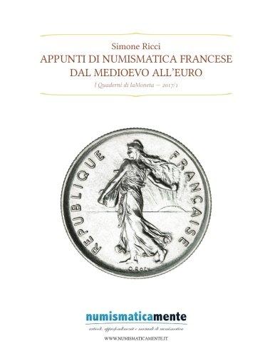 Italian Euro Coins - 4