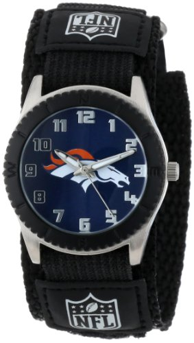 Nascar Watch (Game Time Unisex NFL-ROB-DEN