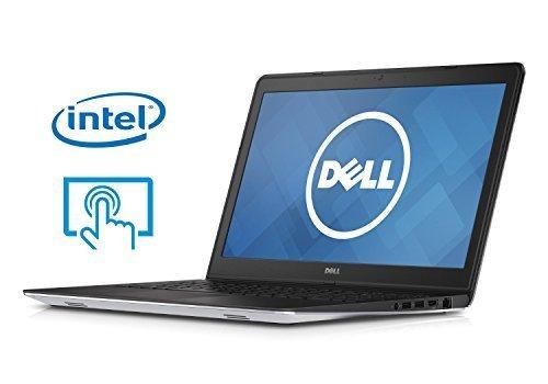 2015-Newest-Version-Dell-Inspiron-5000-156-Inch-Touchscreen-Laptop-Intel-Core-i5-Processor-8GB-RAM1TB