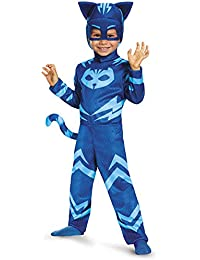Halloween Costume Ideas For Kids 9 12.Baby Halloween Costumes And Accessories Amazon Com
