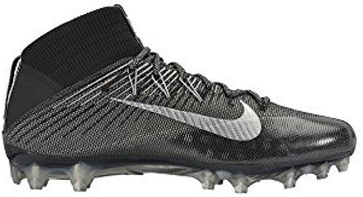 Nike Vapor Untouchable 2 Herren American Football Schuhe