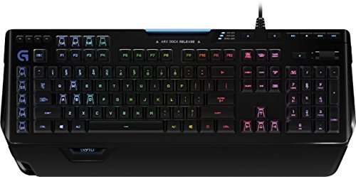 logitech-g910-orion-spectrum-rgb-mechanical-gaming-keyboard-usb-920-008012