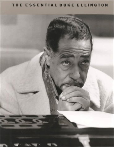 The Essential Duke Ellington ()