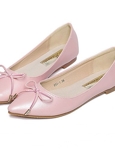 de piel mujer de sint zapatos PDX axdqwTn