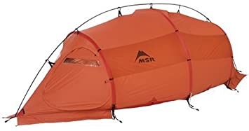 MSR Wind 2 Two-Person All-Season Expedition Tent  sc 1 st  Amazon.com & Amazon.com: MSR Wind 2 Two-Person All-Season Expedition Tent ...