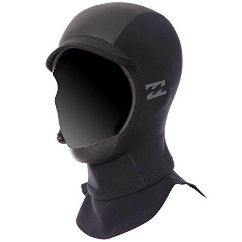 Billabong Men's 2Mm Furnace Carbon Gbs Hood