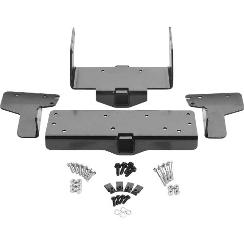 Warn Multi-Mount Mounting Systems ()