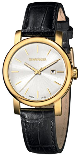 WENGER URBAN CLASSIC VINTAGE Women's watches 01.1021.119