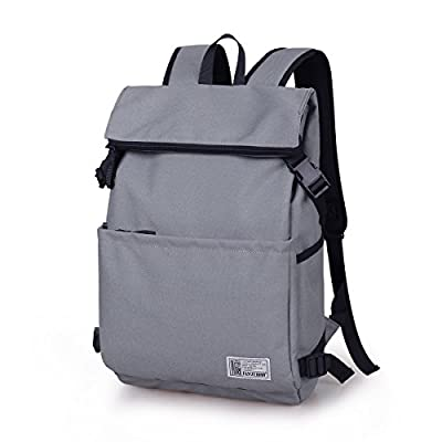 cheap Backpacks Business Laptop Packs School Bags Outdoor Traveling Backpack