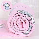 Designthology Baby Toddler Blanket