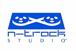 n-Track Studio for PC [Download]