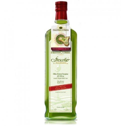 Federal Olive Federal Olive - Frantoi Cutrera - Frescolio Extra Virgin Olive Oil. (1)-25.4 oz. Btl.