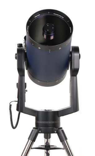 Meade Instruments LX90-ACF 12-Inch (f/10) Advanced Coma-Free Telescope (1210-90-03)