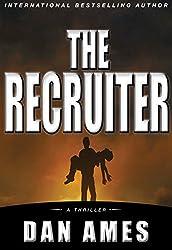 The Recruiter (A Thriller)