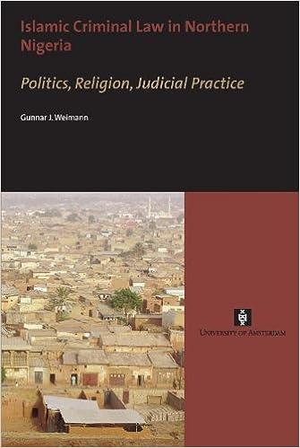 dissertation islamic law