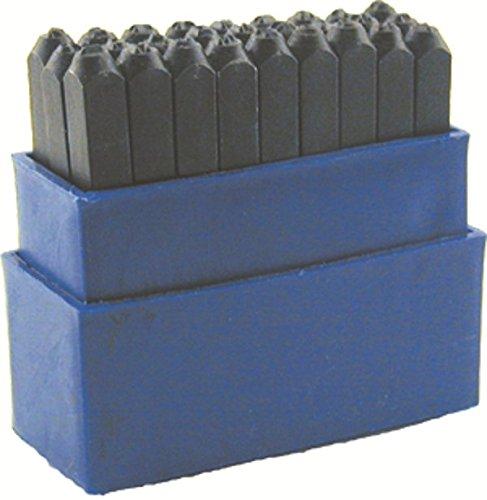 enkay-3500-1-8-inch-letter-stamping-set