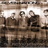 The Pictou Sessions - An Acoustic Album