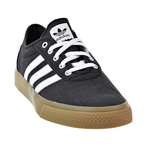 Men's Black Adi Shoe Ease Skate adidas OwqxPFq