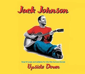 BAIXAR JONHSON MUSICAS JACK