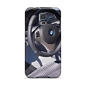 BCB453ycEh Cases Covers Silver Ac Schnitzer Bmw Acs1 Interior Galaxy S5 Protective Cases