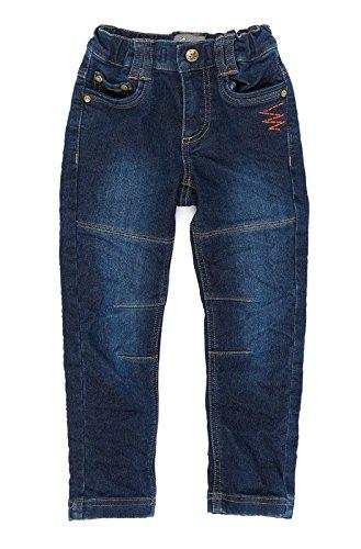 Jeans Mini Niñas Sigikid Azul para 212 Blau Indigo 6q6W5dgn