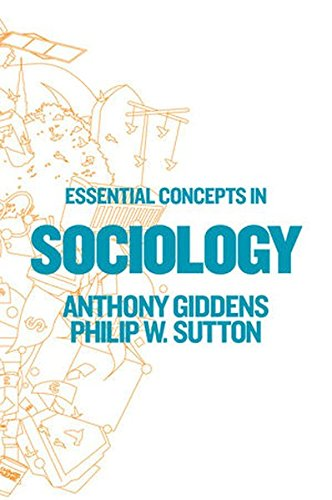 anthony giddens sociology pdf 7th edition