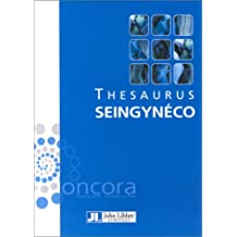 SEINGYNECO