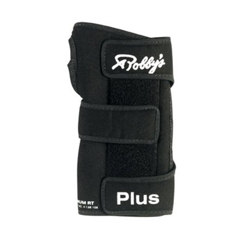 Robby's Coolmax Plus Right Hand (X-Large) by Robby's Bowling Wrist Supports