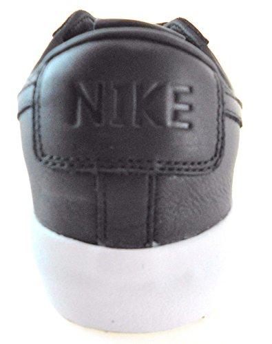 Black White Nike Summit Black Mid Black Blazer Studio Men's White Black qvxg8qZw