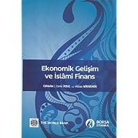 Ekonomik Gelişim ve İslami Finans
