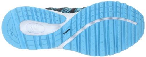 K-swiss Vrouwen Buizen Werking 100 Sportschoen Blue