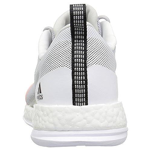 on sale b2f3f 2ffb0 85%OFF adidas Performance Women's Pure Boost X TR 2 Cross ...
