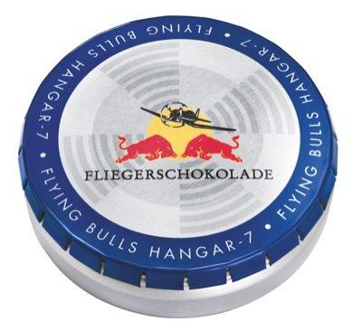 red-bull-chocolate-fliegerschokolade-4-packages-with-each-100-gram-flying-bulls-hangar-7