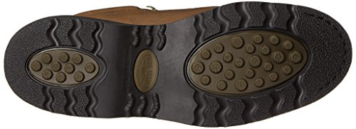 Irish Setter Men's 807 Wingshooter 7'' Upland Hunting Boot,Dark Brown,10.5 D US by Irish Setter (Image #3)