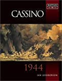 Cassino (Battles in Focus)