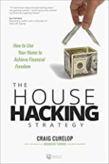 Fans of the Financial Independence, Retire Early (FIRE) movement will love this simple real estate strategy. House hacking makes it easy to save more money, make more money, and accelerate your path to early retirement! House Hacking 101: Don...