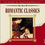 Romantic Classics Best Of