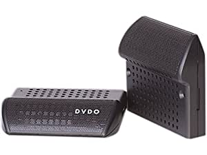DVDO AIR3-1 60GHz WirelessHD Adapter for HDMI Cable