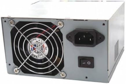 Seasonic SS-350ES 350W 80 Plus Bronze ATX Power Supply