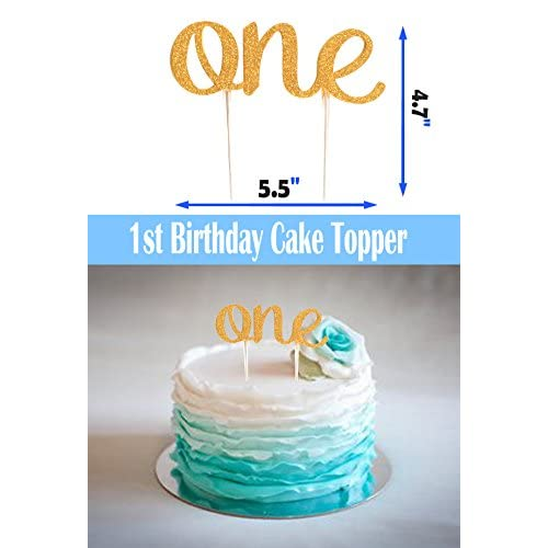 Outlet Meant2tobe First Birthday Decoration Set For Boy 1st Baby