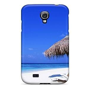 Galaxy S4 BDgHjSQ1592djOdF Dota Imagini Ocean Statiuni Turistice E Tpu Silicone Gel Case Cover. Fits Galaxy S4