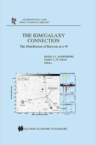 book Kurze Einführung in die Physikalische