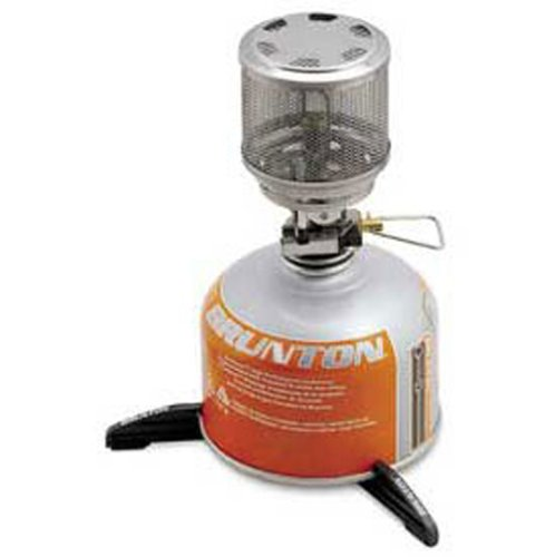 UPC 080078004407, Brunton Lucy Compact Backpacking Lantern