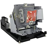 SpArc Platinum Eiki 5811118436-SEK Projector Replacement Lamp Housing