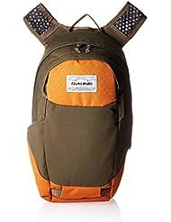 DAKINE Nomad 16L Backpack