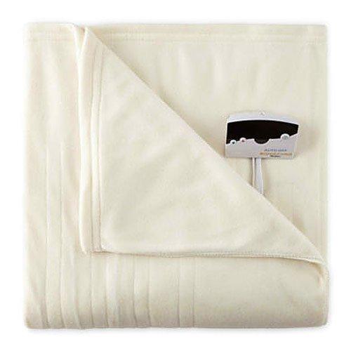 757 comfort knit fleece electric