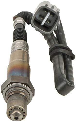 Bosch 13355 Oxygen Sensor, OE Fitment (Lexus, Pontiac, Scion, Toyota)