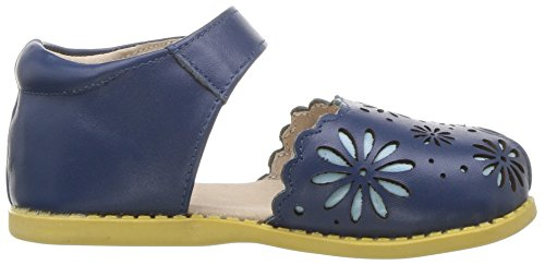 Blue amp; Livie Ocean Luca Girls' Carmen XCZ1qC
